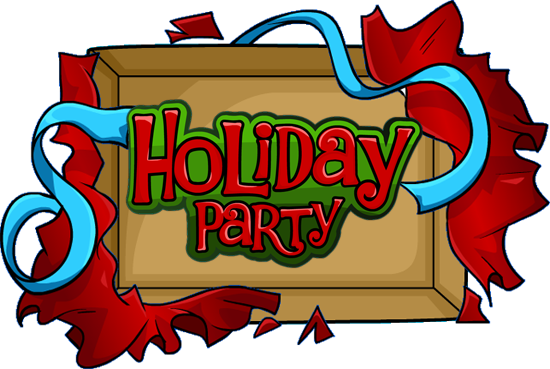 vector royalty free stock Holiday