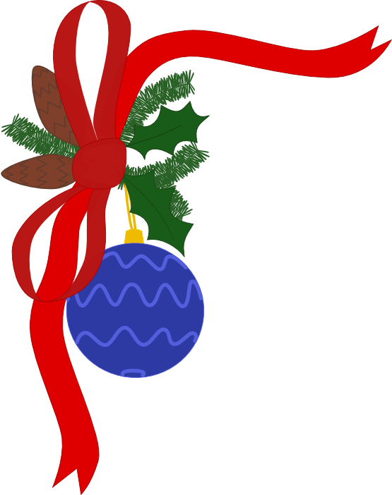 png download Holiday Thank You Clip Art