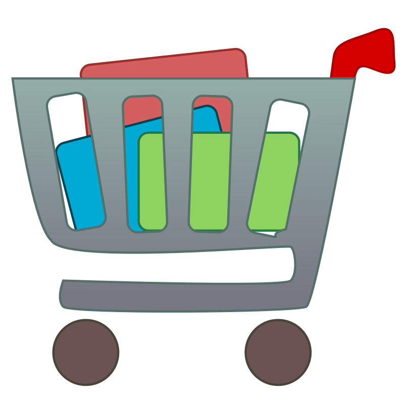 png library download Shopping Mall Clipart at GetDrawings