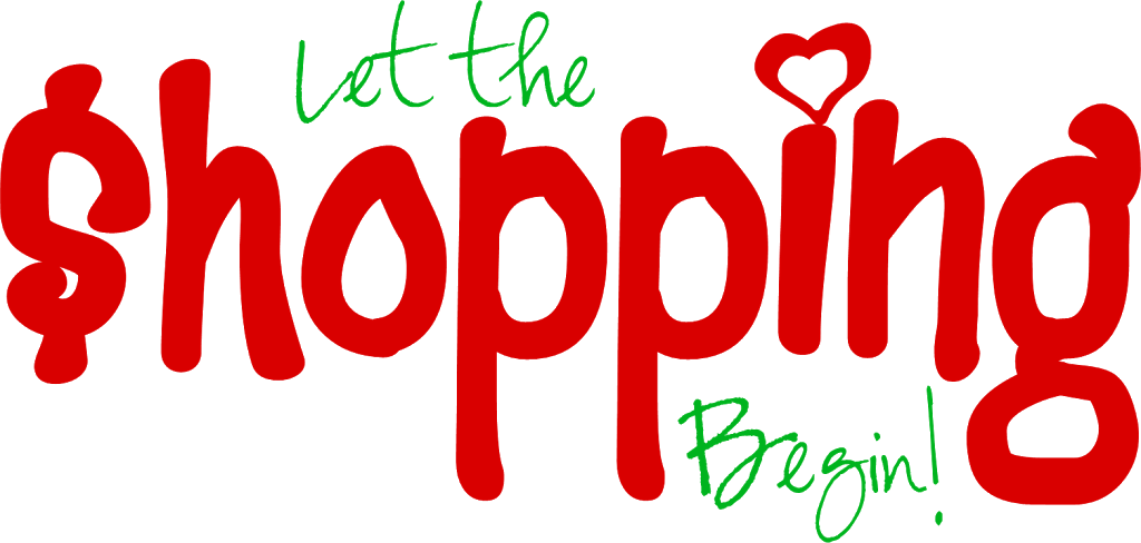 image freeuse download holiday shopping clipart #64816587