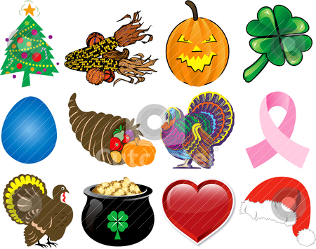 transparent download  clipartlook. Holidays clipart.
