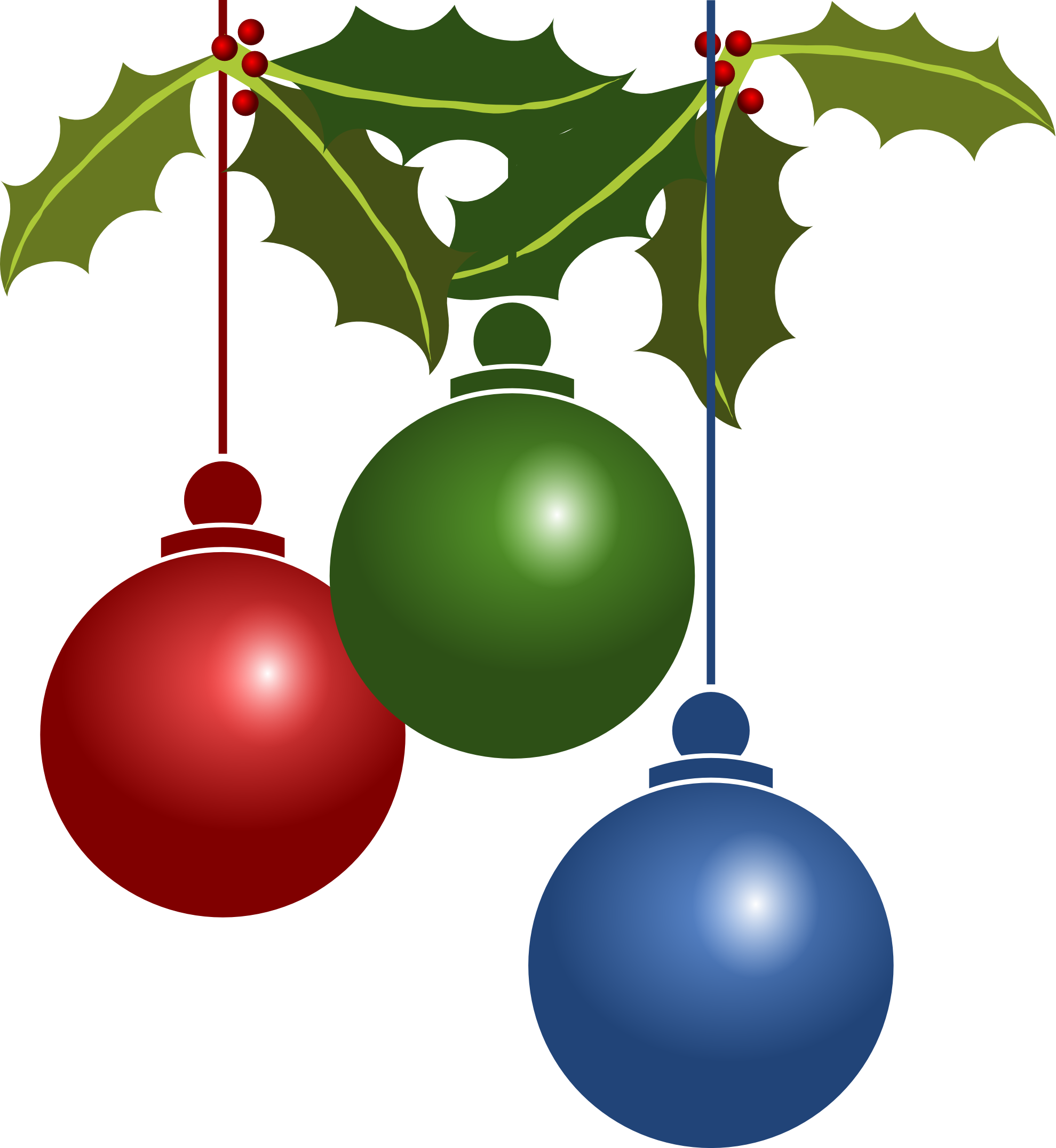 jpg royalty free Holidays clipart. Happy free clip art.