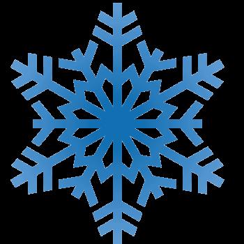 image free Holidays clipart clip art. Free holiday snowflake cliparts.