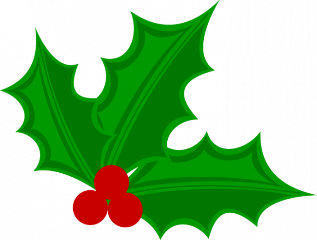 vector royalty free christmas holly clipart christmas holly clipart nice coloring pages