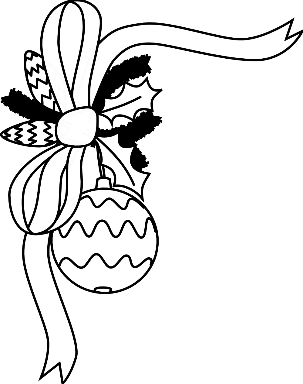 clipart black and white download History clipart black and white. Free christmas clip art