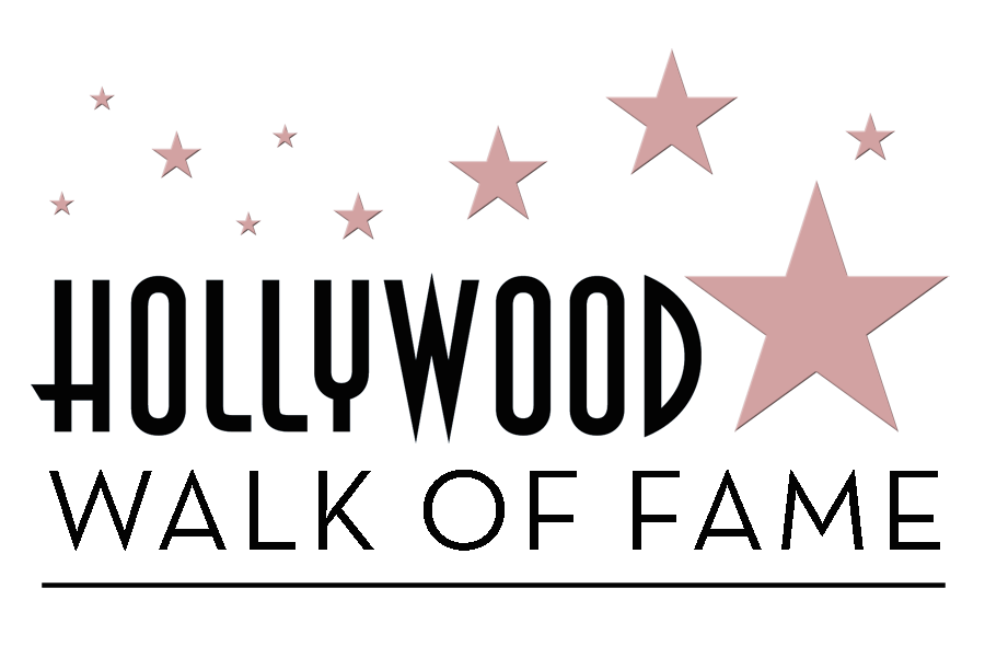 svg royalty free library Hollywood clipart. Valuable design ideas walk.