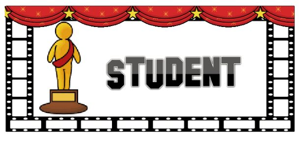 clipart royalty free Free cliparts download clip. Hollywood clipart border