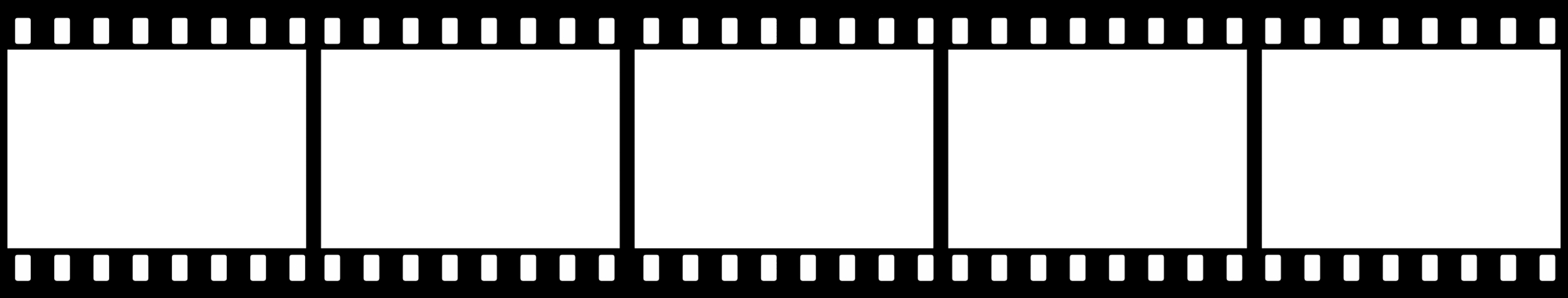 picture transparent download Film Strip