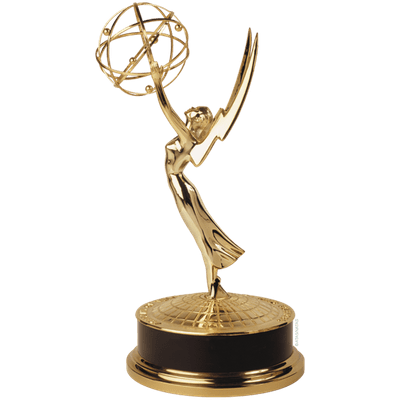 clipart free library Trophy clipart hollywood pencil. Oscar transparent