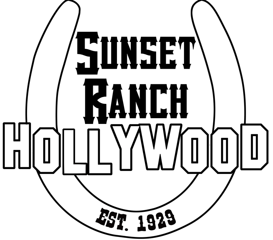 banner freeuse hollywood vector drawing #97790951