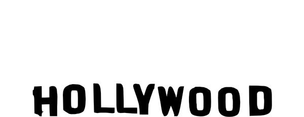 png freeuse stock Hollywoodland Sign