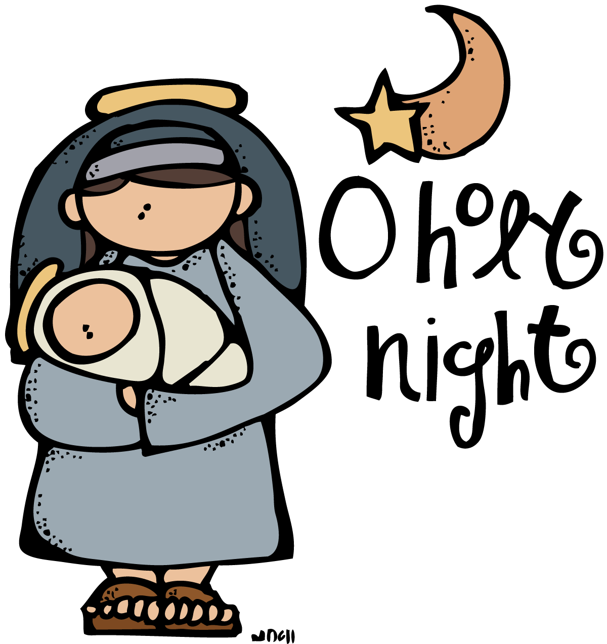 vector free download Holy clipart art lds. Melonheadz illustrating scripture sketch