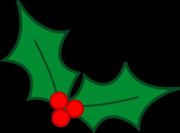 clip art freeuse download Microsoft Free Clip Art Christmas