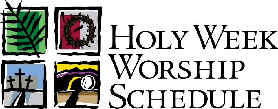 picture freeuse Holy week clipart. Pin by totowa united.