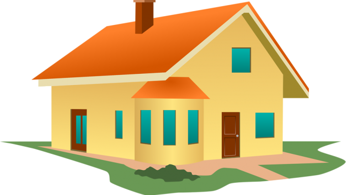 svg freeuse library Collection of free Enrolling clipart homestay