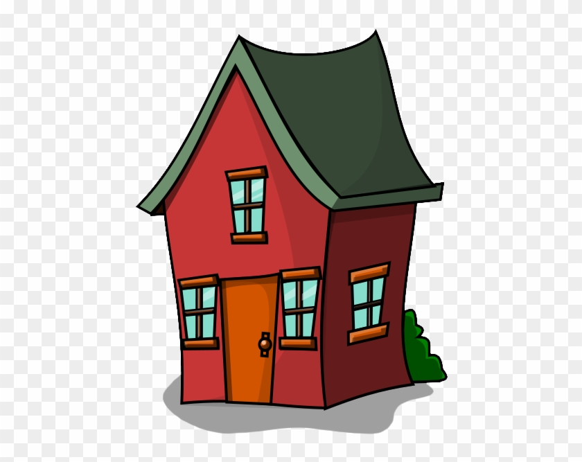 vector transparent library Homes Clipart Homes Clipart House Clipart House Clip