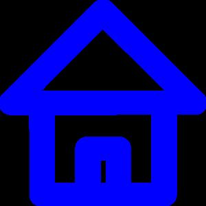 download Home Clip Art at Clker