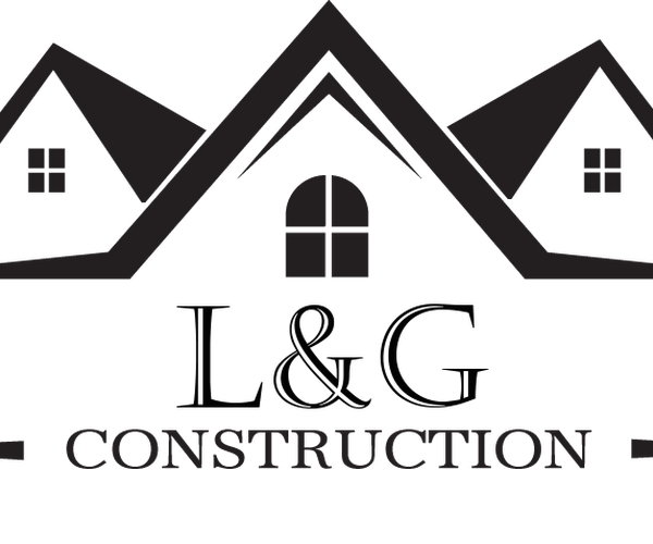 svg library Renovator clipground renovation clip. Home clipart black and white