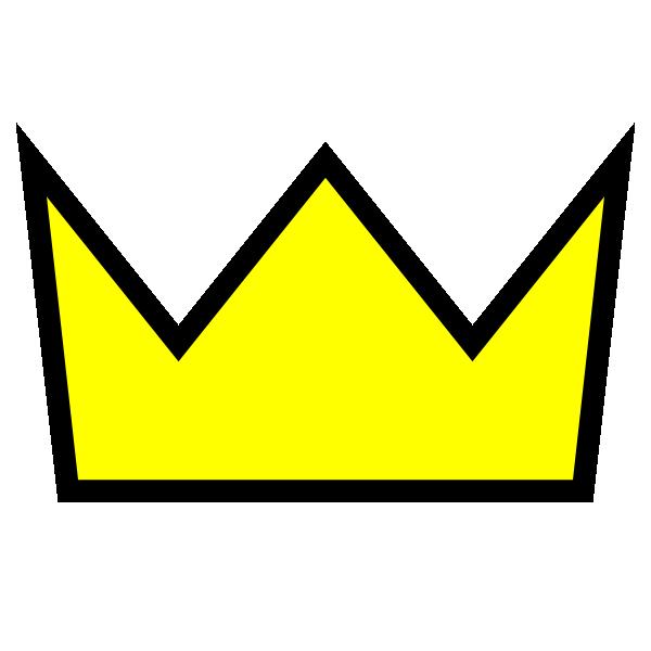clip royalty free download Homecoming clipart. Crown royal king free