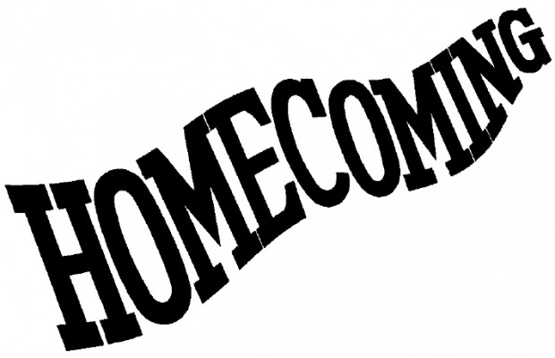 picture black and white stock Homecoming clipart. Free cliparts download clip