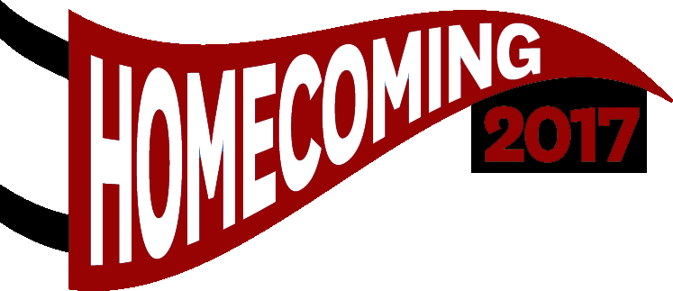 svg freeuse download football homecoming clipart #63328351
