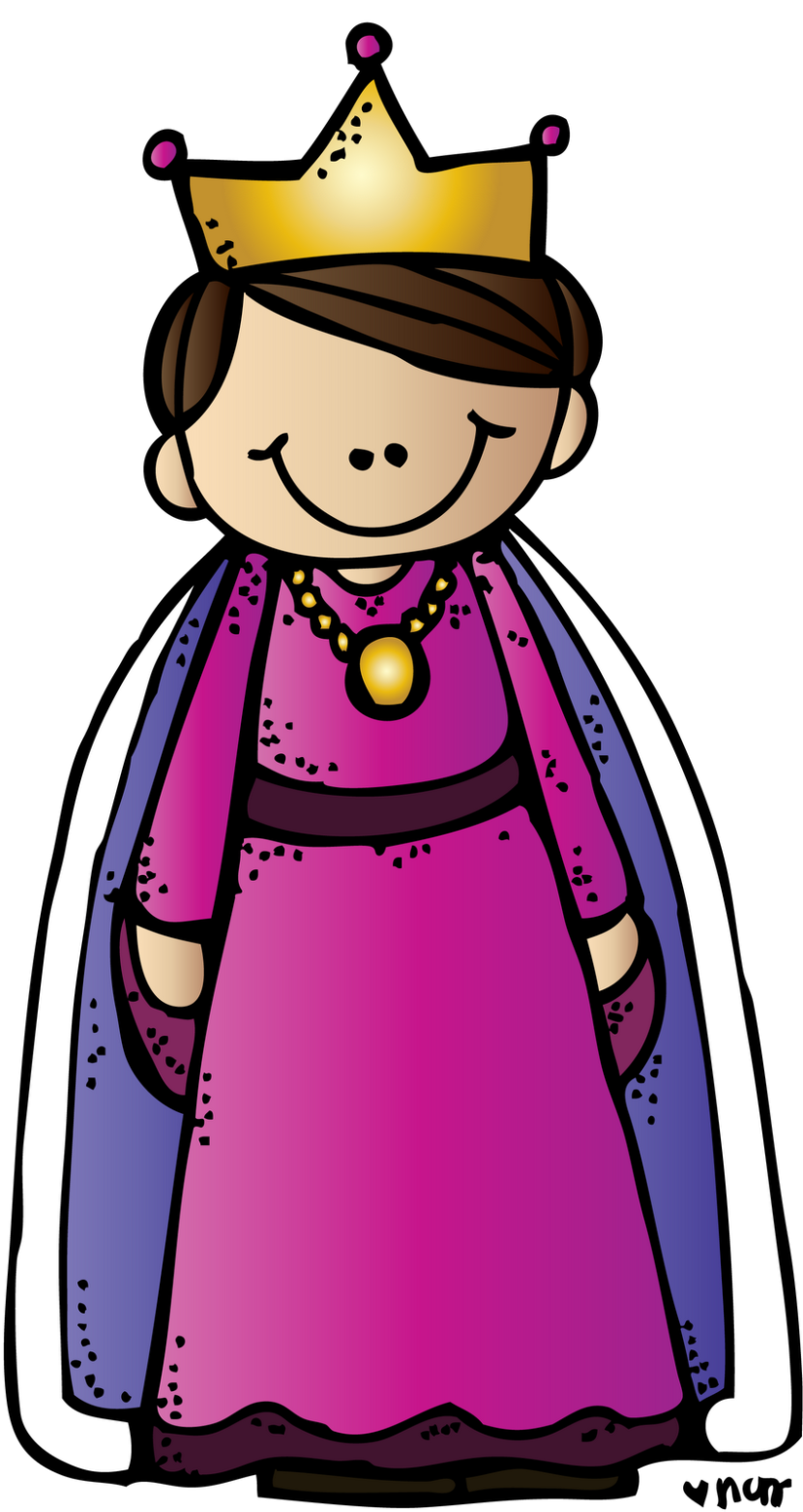 freeuse stock Homecoming clipart. King crown x png