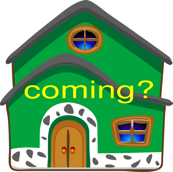 clip library library Homecoming clipart. Question clip art at