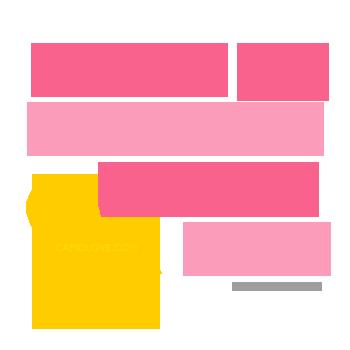 clip art transparent download Homecoming Queen Clipart