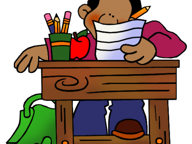 clip art royalty free download Free on dumielauxepices net. Homework clipart