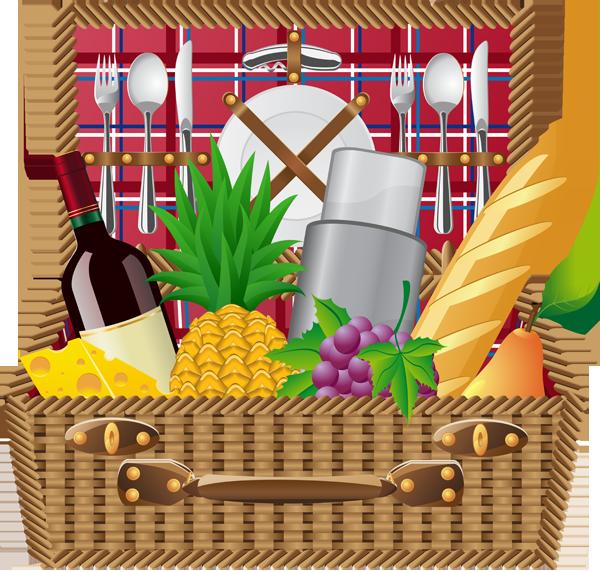 graphic free stock Web design development pinterest. Grandparent clipart picnic