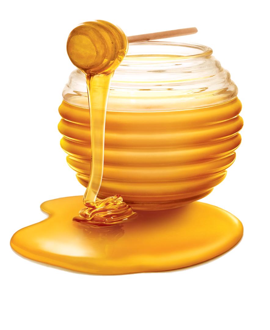 clip download Png images transparent free. Honey clipart.