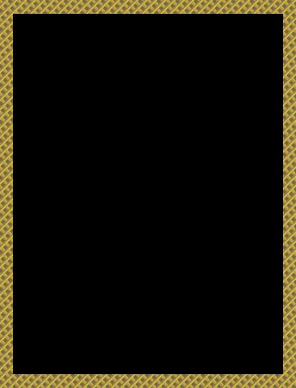 svg stock Quadrilateral medium image png. Honeycomb clipart border
