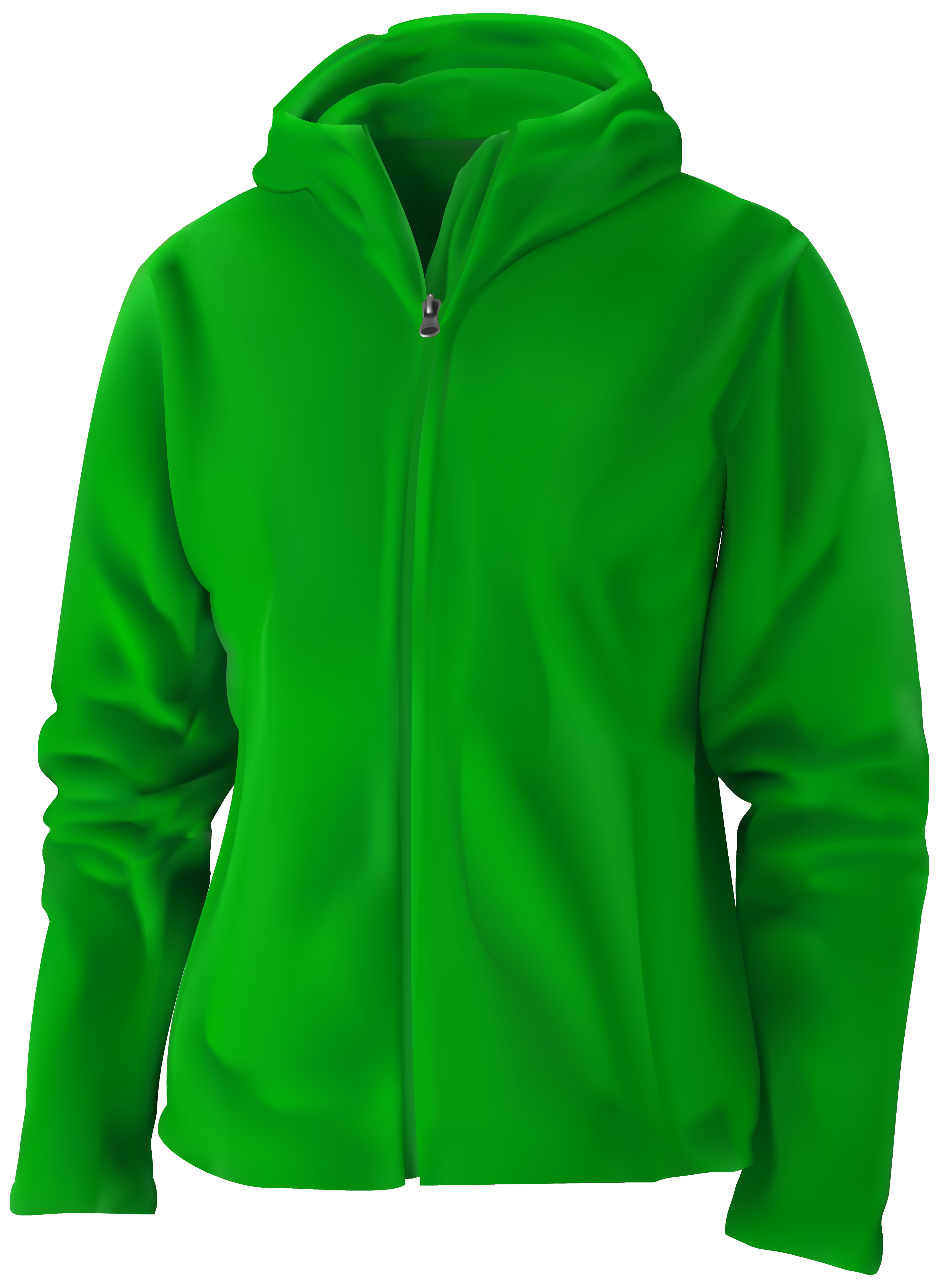 image free Hoodie clipart. Green png best web.