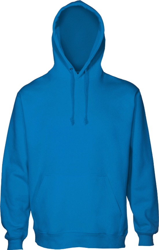 picture download Hoodie clipart blue hoodie. Maroon colour jacket sweater.