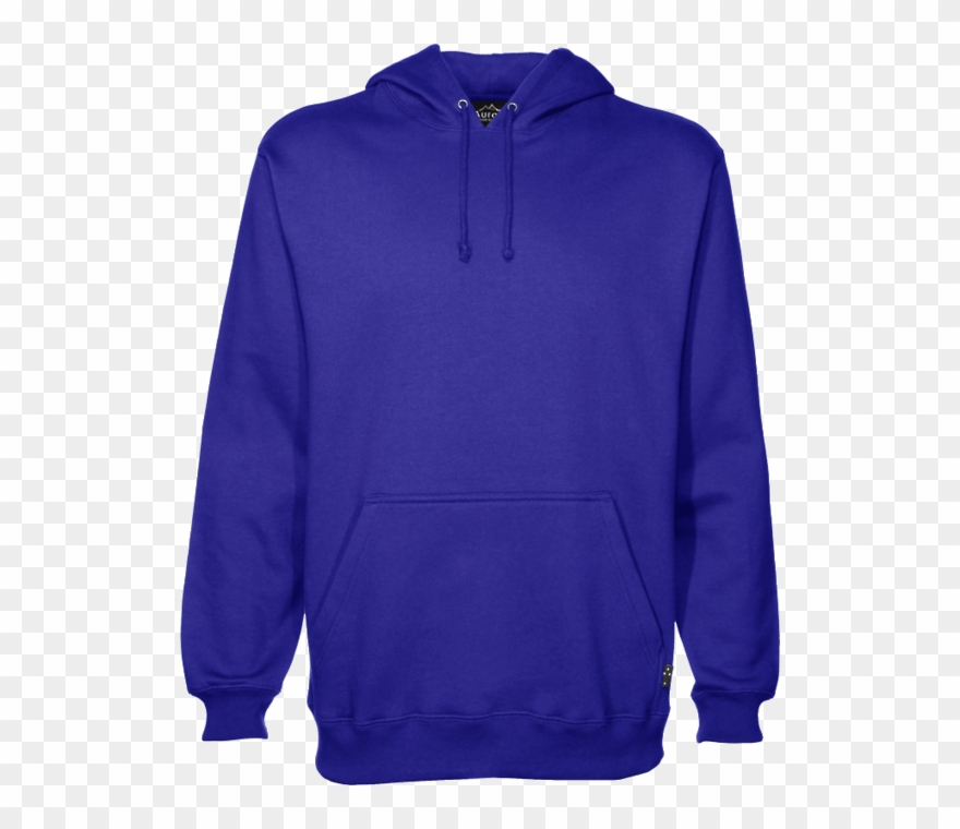 picture library Hoodie clipart blue hoodie. Png luis coronel sweater.