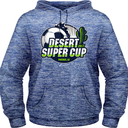 svg free library Products arizona soccer desert. Hoodie clipart blue hoodie.