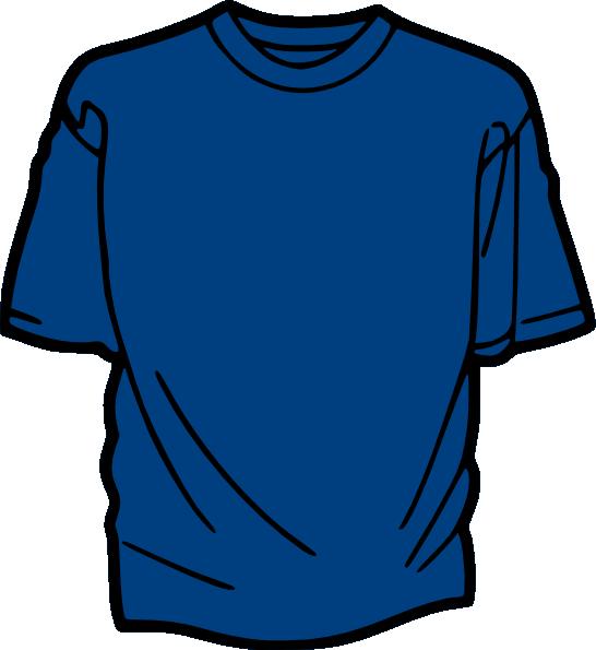 vector freeuse Hoodie clipart blue hoodie. T shirt clip art.