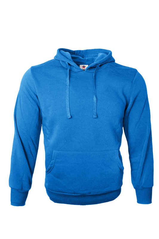 graphic transparent Hoodie clipart blue hoodie. Ready stock hoodies without.