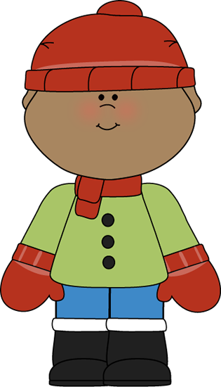 png transparent library Jacket Clipart blank