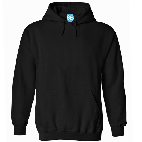 vector freeuse Hoodies transparent PNG images
