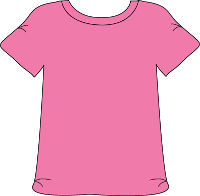 banner freeuse library Dress code pasco middle. Hoodie clipart pink jacket.