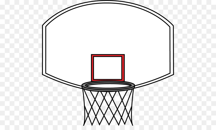 banner library library Basketball clip hoop clipart. Hoops station