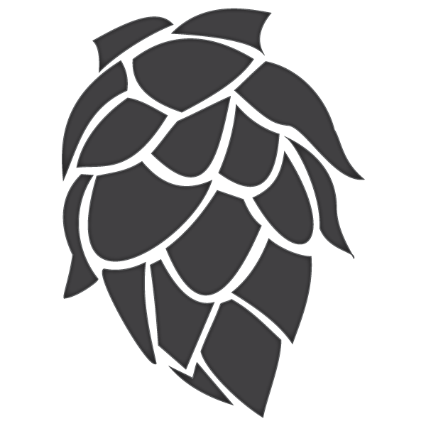 image free stock Hop clipart. Hops hellonoise linux software.