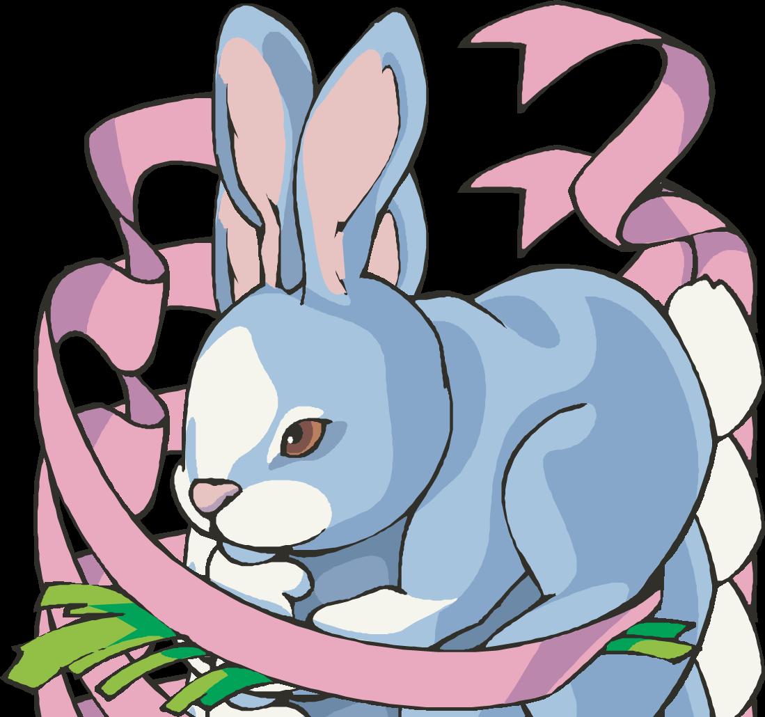 clip stock Hop clipart. Bunny clipartix.