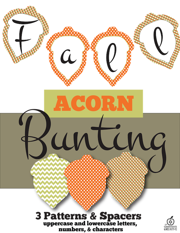 picture royalty free stock Autumn classroom board ideas. Hope clipart bulletin covers.