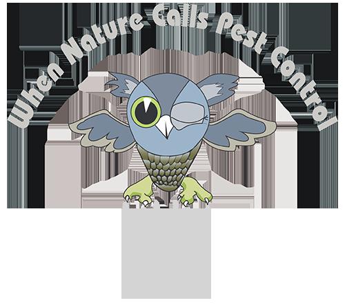 clip art library When Nature Calls Pest Control