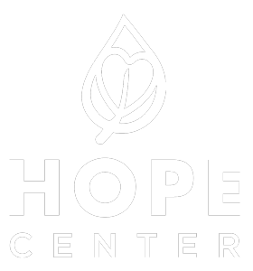 svg free library Hope Center