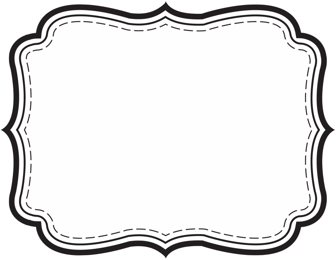 png royalty free stock Labels pinteres. Tag clipart black and white