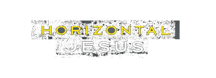 vector royalty free download Horizontal clipart preschool. Jesus lifeway