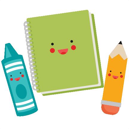 clipart free download Pin by nancy j. Horizontal clipart preschool